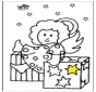 Ange de Noël 2