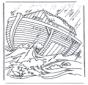Arche de Noé 2