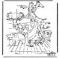 Arche de Noé 3