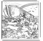Arche de Noé 4