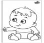 Bébé 12