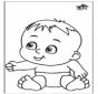 Bébé 13