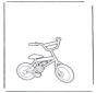 Bicylclette 2