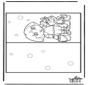 Carte Dora 2