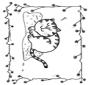 Chat dormant