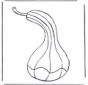 Citrouille 2