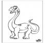 Dinosaure 10