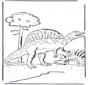 Dinosaure 5