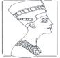 Egyptien 2