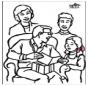 Fête des Pères 4