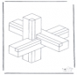 Formes géométriques 1