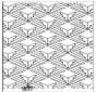Formes géométriques 11