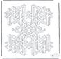 Formes géométriques 2