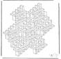 Formes géométriques 3