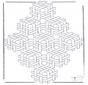 Formes géométriques 4