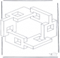 Formes géométriques 5