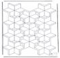 Formes géométriques 7