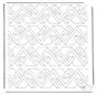 Formes géométriques 8