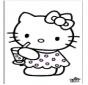 Hello Kitty 27