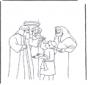 Jésus dans sa douzième année