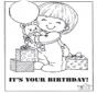 Joyeux anniversaire 4