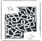 Labyrinthe vers