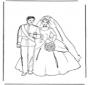 Le mariage 1