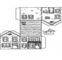 Modèle de construction maison 3
