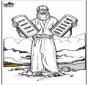 Moïse 4