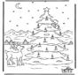 Noël 42