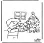 Noël 47