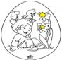 Oeuf de Pâques 8