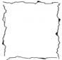 Papier à lettres 3