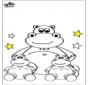 Petit hippopotame 4