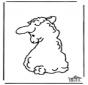 Petit Mouton 2