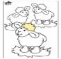 Petit Mouton 3