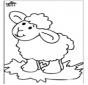 Petit Mouton 4