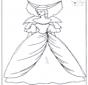 Princesse 1