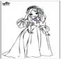 Princesse 7