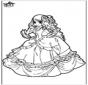 Princesse 9