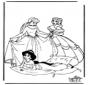 Princesses Disney 2