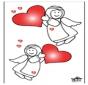 Saint-Valentin 10