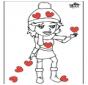 Saint-Valentin 14
