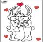Saint-Valentin 20
