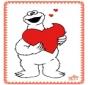 Saint-Valentin 7