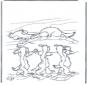 Sid le paresseux (Age de glace)