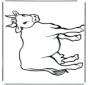 Vache 2