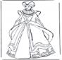 Vêtements médiévaux