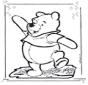 Winnie l'Ourson 4