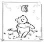 Winnie l'Ourson 6